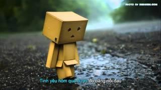 Như ngày đó Karaoke Binz, Khói, It's Lee