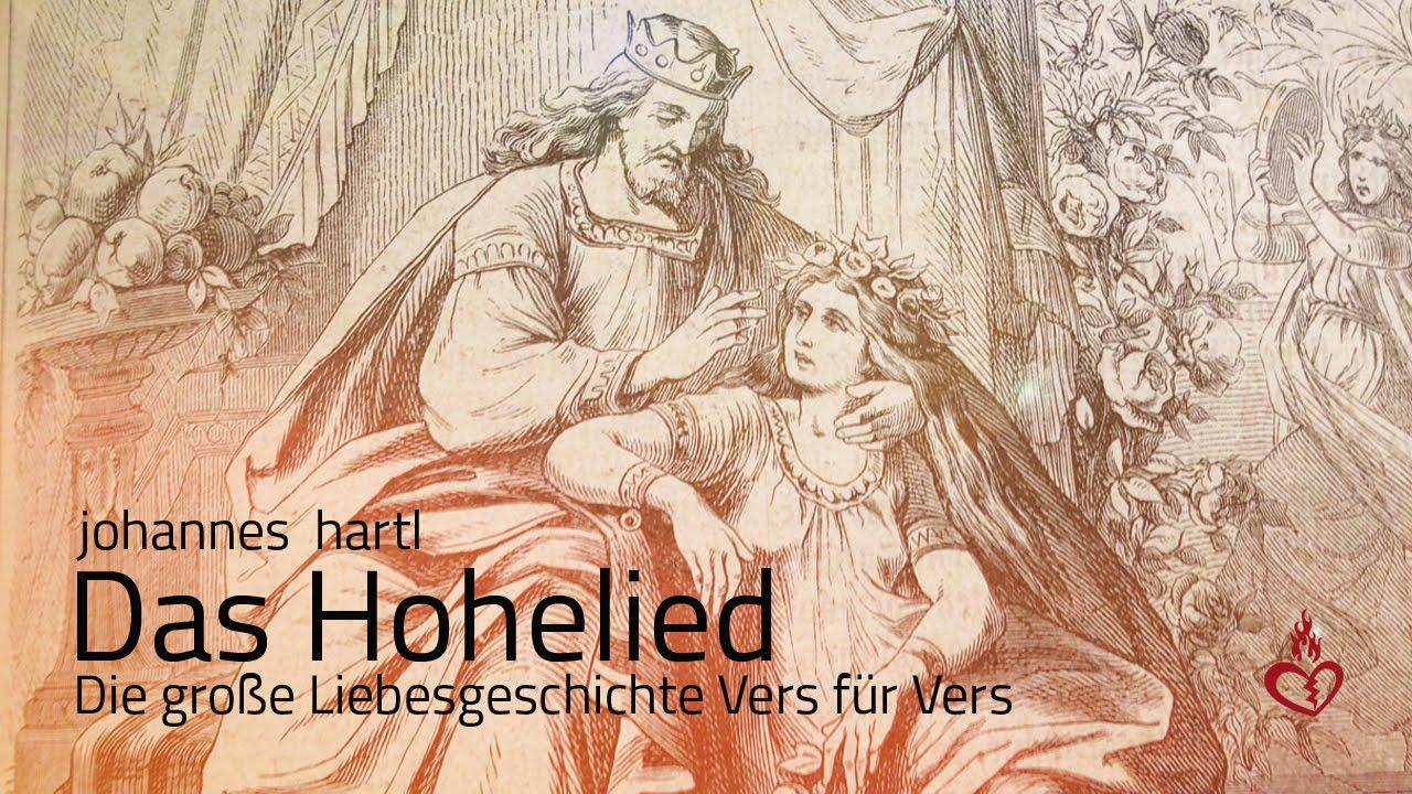 Hoheslied
