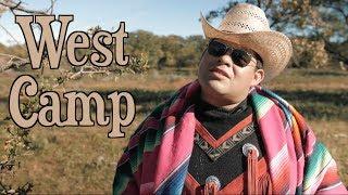 wet-camp-chapter-ii