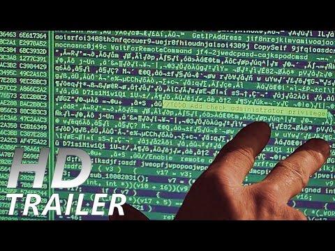 BLACKHAT (Chris Hemsworth) | Featurette - Cyberhacking [HD]