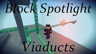 Viaducts Minecraft Block Spotlight