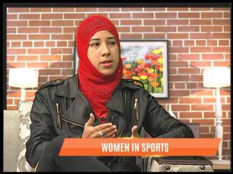 WTM 02 03 2017 Women in Sports