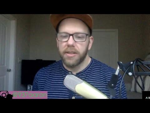 BIG NEWS   Developer Chat 6