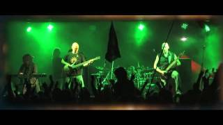 SYMPHONITY - Anyplace, Anywhere, Anytime (Nena cover) - live video