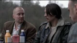 Männer Oster Film ~  men`s easter movie