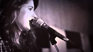 Zuzana Mikulcová - Ženy (live)