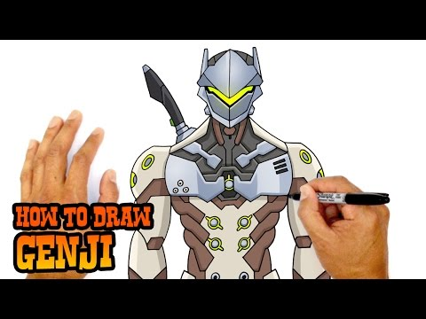 how to draw notes in reaper