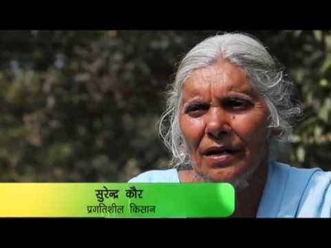 2 साल एक पड़ताल - वाह किसान | Wah Kisan - Success Story - 1 (Spot)