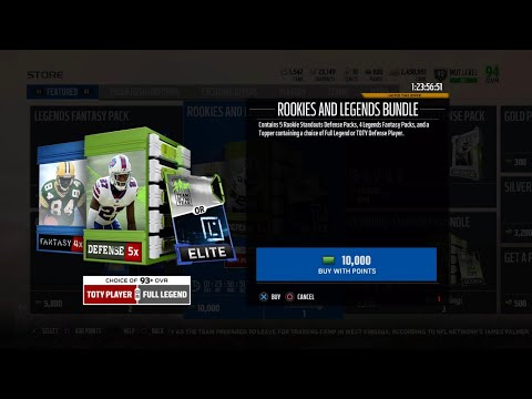 rookies-and-legend-bundle-opening-(you-wont-believe-this)-madden-18