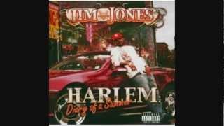 Jim Jones - G's Up