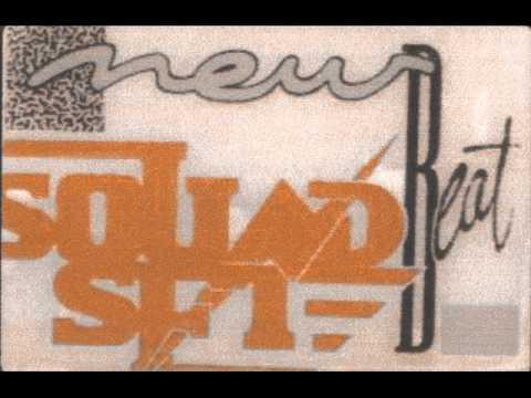 EL MAJESTUOSO SOUND SET NEW BEAT 1990