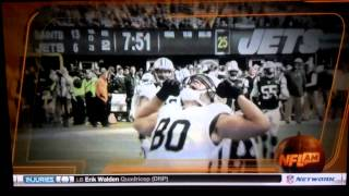 nfl am halloween special intro 2014