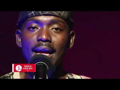 Haka Mukiga RACING world aids day official video new ugandan music