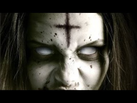 Download Crucifixion (2017) Explained in Hindi   Horror Thriller Ending Explained   Hollywood Explanations