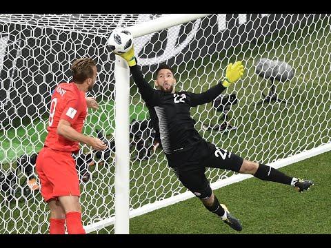 -لعنة- الدقائق الأخيرة تعصف بآمال المنتخبات العربية