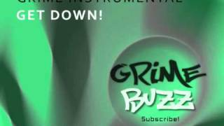 gb2 grime instrumental new 2010 grimebuzz beats free download hiphop rap mc