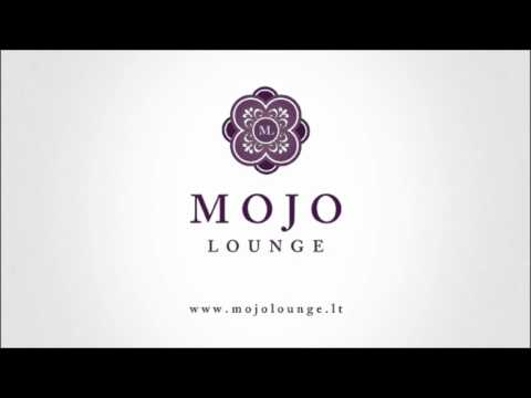 Mojo Lounge  Say My Name Cyril Hahn Remix