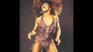 A Love Like Yours - Ike and Tina Turner