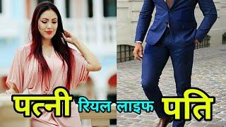 Real Husband Of Babita ji,Tarak Mehta Ka Ooltah Chashmah Today,Actor Characters Real Life NamesSabtv