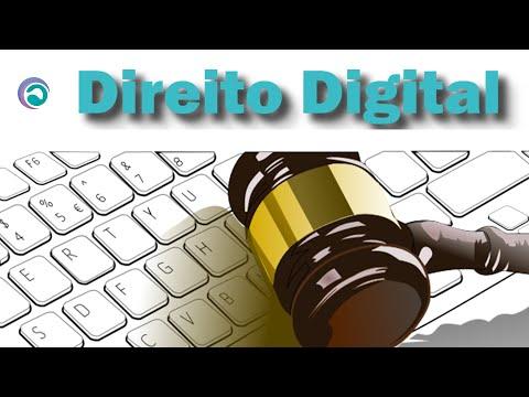 DIREITO PATRICIA PECK BAIXAR DIGITAL LIVRO