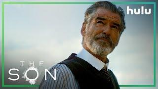 The Son • On Hulu