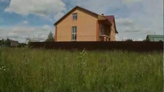 Продажа участков по Минскому шоссе(Продажа участков по Минскому шоссе., 2011-06-16T15:24:04.000Z)