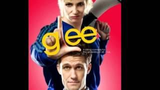 "Обзор на сериал ""Glee-Хор, Лузеры"""