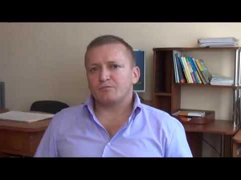 ещё раз о приватизации земли в Симферополе