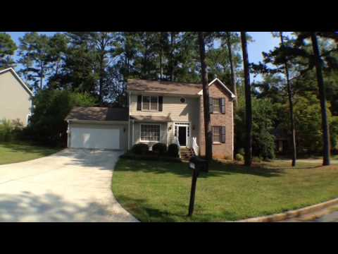 House for Rent in North Fulton County 4BR/2.5 Bath by PowerHouse House Property Management