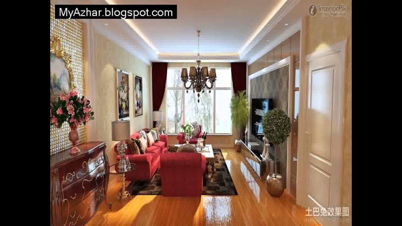 Apartment interior ideas european apartment design ideas1 for Apartment design europe