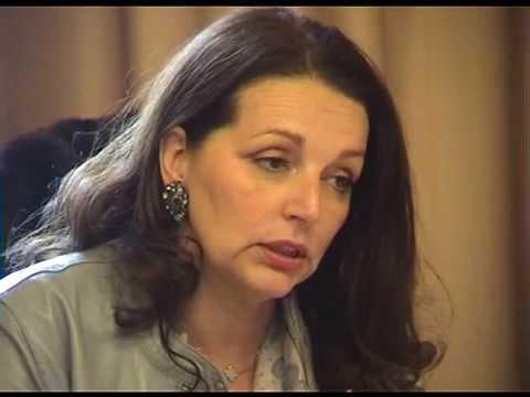 Interview de Valérie Boyer pour l'Observatoire de la Régionalisation