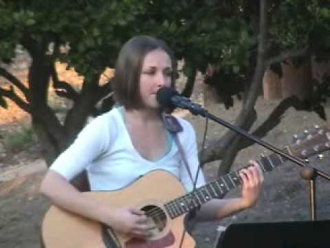 """""""California Sunrise"""" Live By Alex Mallen"""