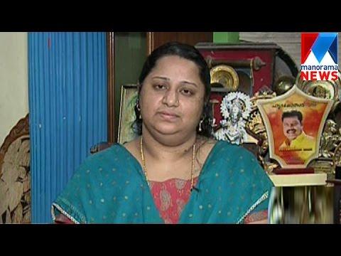 I don't believe Kalabhavan Mani will consume pesticide says Nimmy | Manorama News