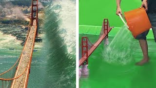 7-movies-before-and-after-special-effects