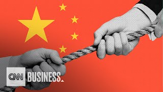 The moral dilemma of doing business in China, explained