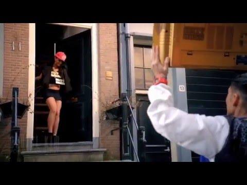 Pop Danthology 2012 - Mashup of 50+ Pop Songs - Mr ByeByeCopyright