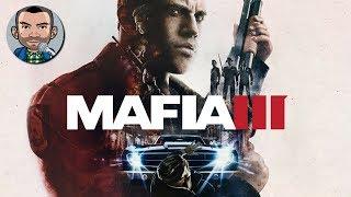 Mafia III Gameplay (DEMO) | LBG Plays