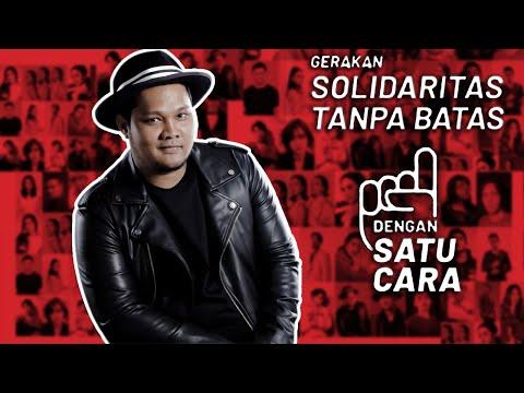 satu-cara-(-official-video-)---indonesian-all-artist