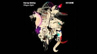 Harvey McKay - The Cure - Drumcode - DC138