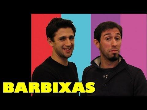 arbisax