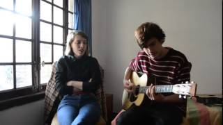 The Police - Roxanne (Cover Acoustic)
