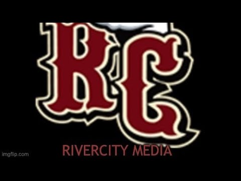 RiverCity Media   Outlaw X music review