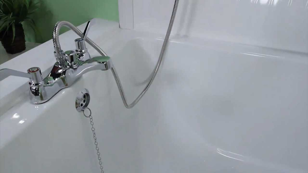 Laguna Oversized Walk In Bathtub - Premier Care in Bathing - YouTube