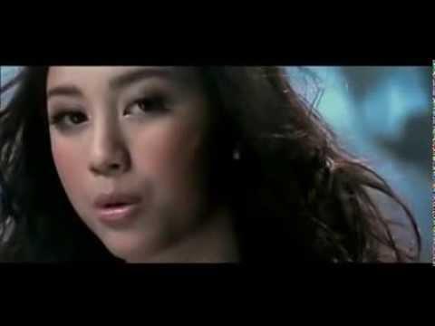 Sherina Munaf - Sendiri (Official Music Video)