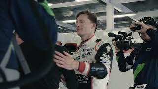 2019 WEC Silverstone Saturday - Qualifying