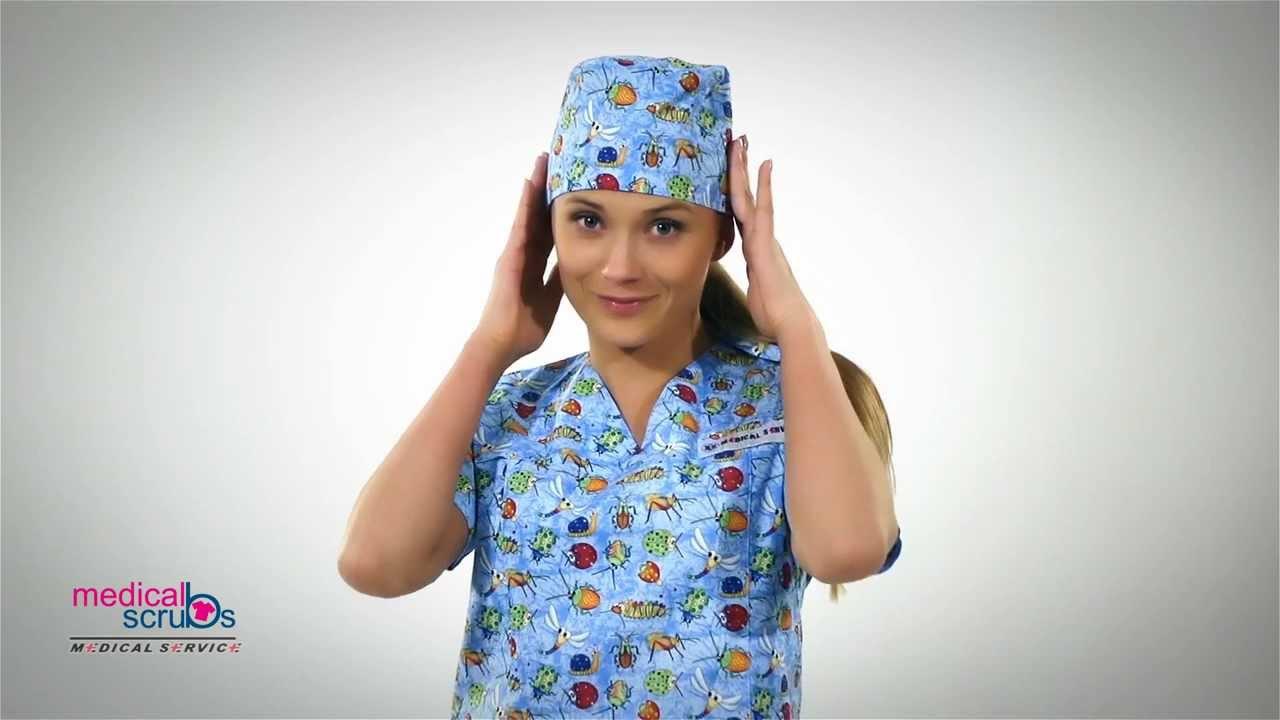 Предлагаем купить медицинскую одежду недорого в нашем интернет магазине. Мы выпускаем изделия, сохраняющие форму, яркость окрашивания и.
