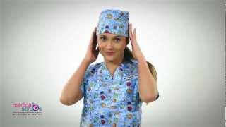 American Style медицинская одежда(Производство медицинской одежды с 1993 года. Американский стиль в медицинской одежде уверенно завоёвывает..., 2013-03-05T12:35:25.000Z)