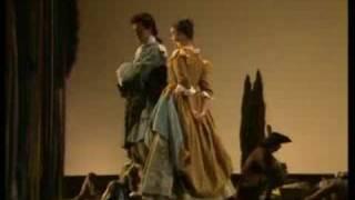 Batti, batti, o bel Masetto - Don Giovanni - Mozart - La Scala (High Quality)