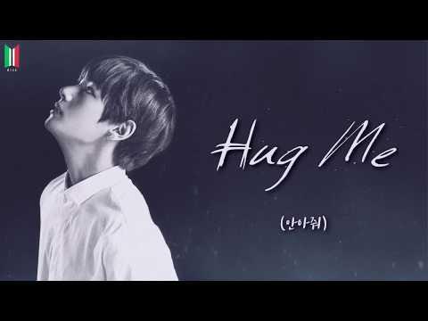 [SUB ITA] V & J-Hope - Hug Me