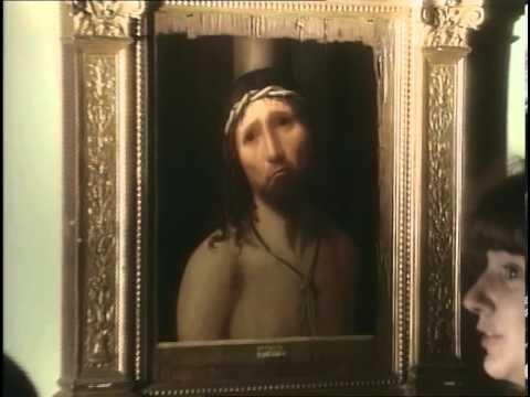 Il ritratto pittorico e la galleria Ricci Oddi